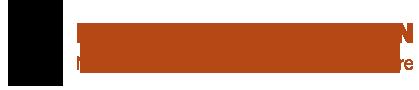 MAÇONNERIE CESBRON Logo